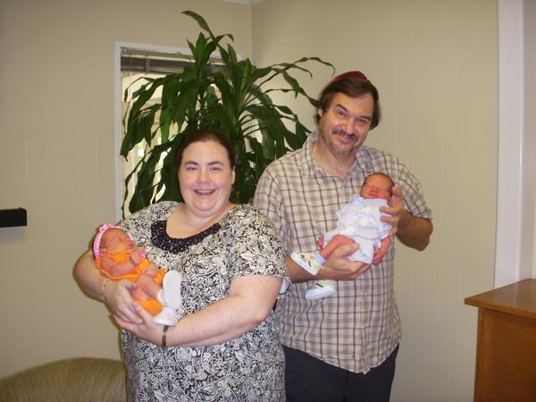 Janes family (3).JPG
